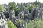 Kunming - Mountan