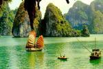 Khám phá Việt